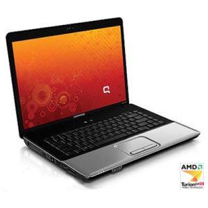 HP Compaq Presario CQ40 - 401AU