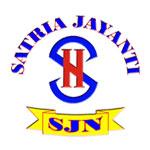 satriajayanti