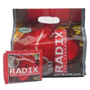 agen kopi radix